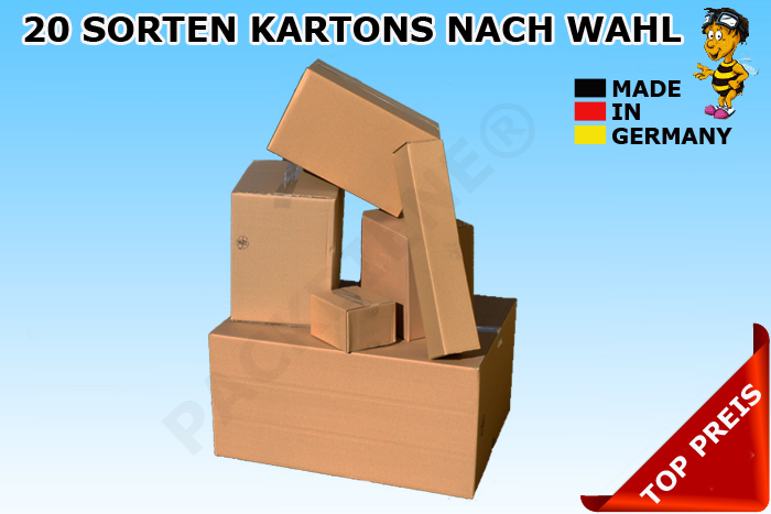 kartons kaufen post tracking support. Black Bedroom Furniture Sets. Home Design Ideas