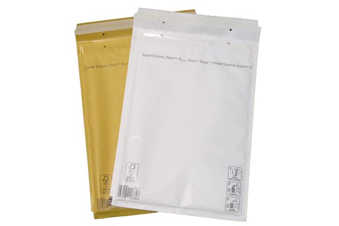 Luftpolster-Taschen-Versandtaschen-A-1-B-2-C-3-D-4-E-5-F-6-G-7-H-8-I-9-K-10-CD